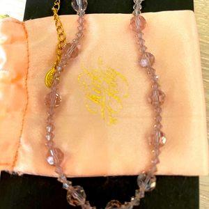 Kirks Folly necklace